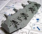 build-part-pic5