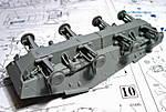 build-part-pic7