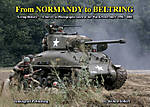 Normandy_Beltring_01