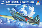 Tru_MiG-3_Boxtop