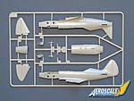 Tru_MiG-3_Parts_1