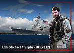 uss-michael-murphy-ddg-112