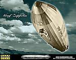 Hawk_Graf_Zeppelin
