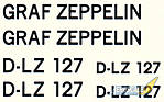 Hawk_Graf_Zeppelin_Decals