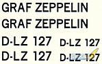 Hawk_Graf_Zeppelin_Decals