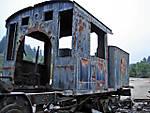 Roaring_Camp_Rail_Road_038_edited