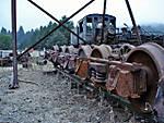 Roaring_Camp_Rail_Road_058_edited