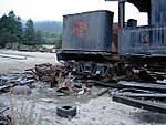 Roaring_Camp_Rail_Road_062_edited