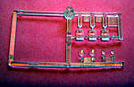 Detail_008