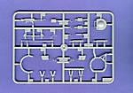 LAV-R-Parts-3