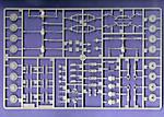 LAV-R-Parts-4