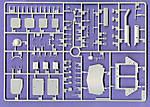 LAV-R-Parts-5