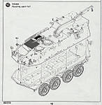LAV-R-Poor-Assembly-Sequenc