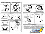 WEM_Halifax_Instructions_2