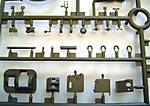 staghound_-_Sprues_and_Details_018