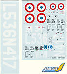 AZ_MS406_Decals