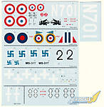 AZ_MS406_Decals_Sheet