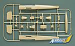 Ed_Bf110C_Parts_1