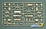 Ed_Bf110C_Parts_3