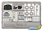 Ed_MiG-3
