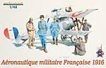 ED-WW1_French_Boxtop