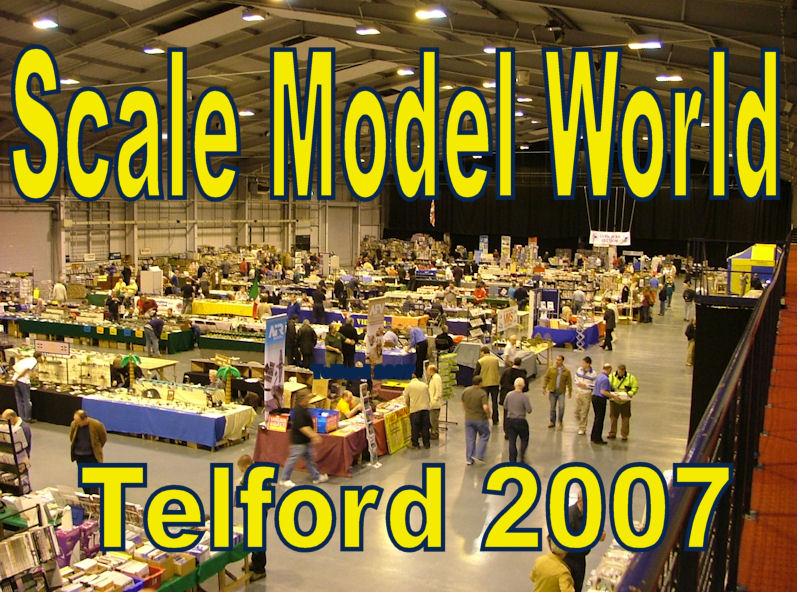 Telford_header_pic