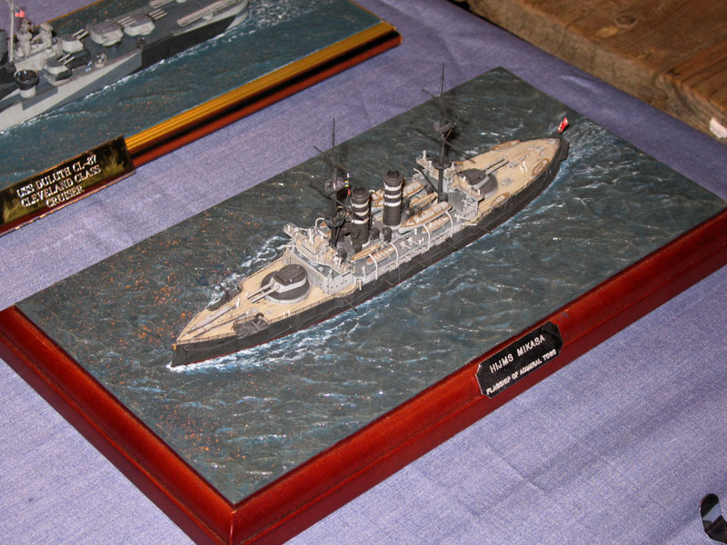 SMW2007