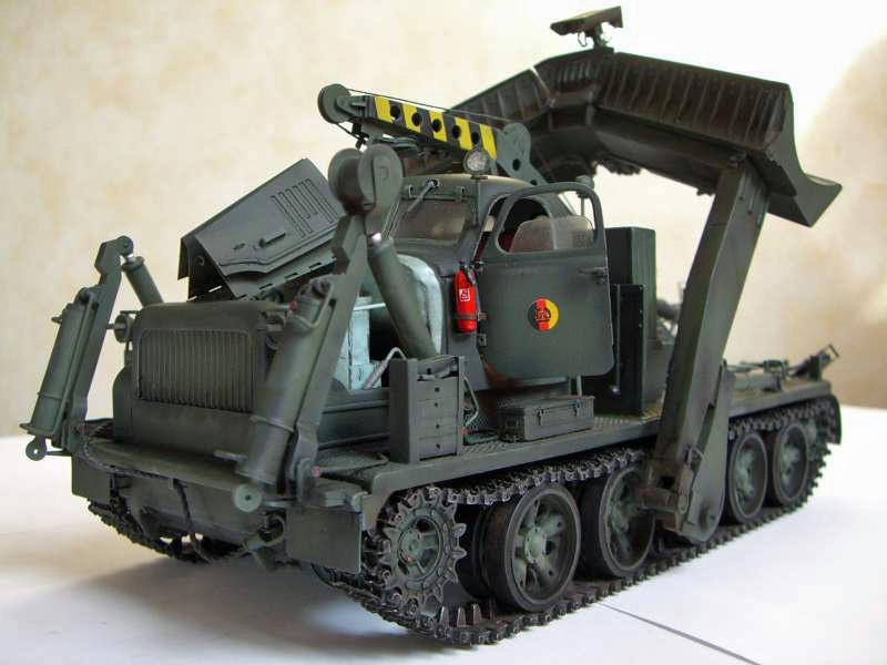 bat-m38