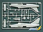 HB_TA-7C_Parts_1