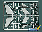 HB_TA-7C_Parts_2