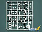 HB_TA-7C_Parts_3
