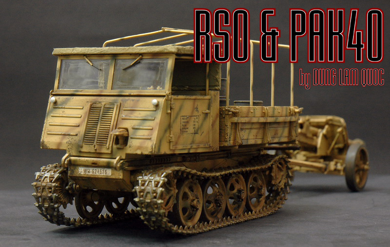 RSO_001
