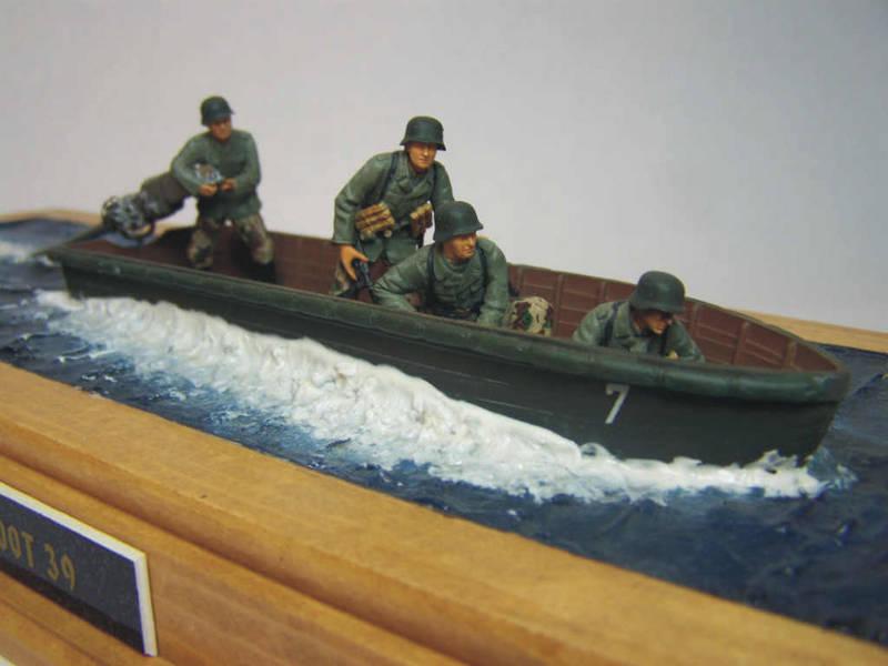 Sturmboot_21