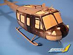 UH-1HWSMRSARHuey002