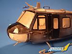 UH-1HWSMRSARHuey004