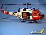 UH-1HWSMRSARHuey009