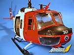 UH-1HWSMRSARHuey010