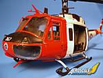 UH-1HWSMRSARHuey011