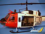 UH-1HWSMRSARHuey012