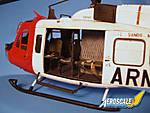 UH-1HWSMRSARHuey013