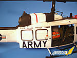 UH-1HWSMRSARHuey016