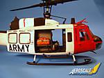 UH-1HWSMRSARHuey017