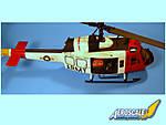 UH-1HWSMRSARHuey019