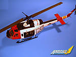 UH-1HWSMRSARHuey020