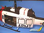 UH-1HWSMRSARHuey021