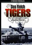 Das_Reich_Tigers_Book_Review001
