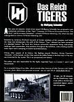 Das_Reich_Tigers_Book_Review013