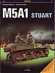 M5A1cover-copy_100