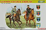 cossack-1