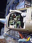 UH-1HDustOffHuey107